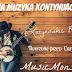 Natalia Oreiro | Latynoskie rytmy #2