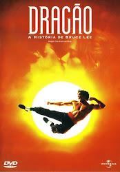 Dragão: A História de Bruce Lee - Dublado