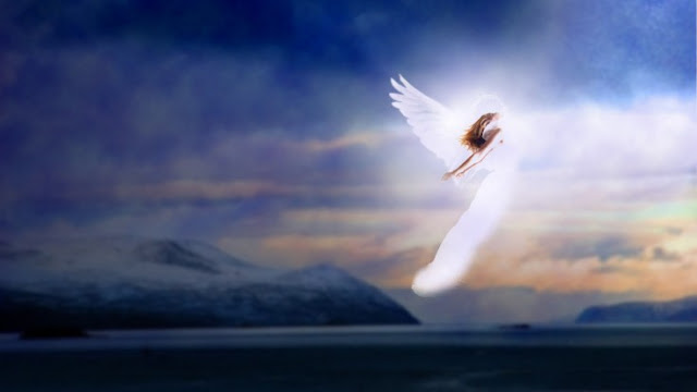 angel-flying-735x413.jpg
