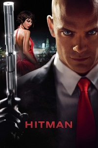 Watch Hitman Online Free in HD