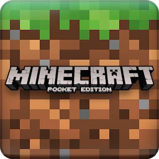 Minecraft Windows 10 Edition Trial Reset Download