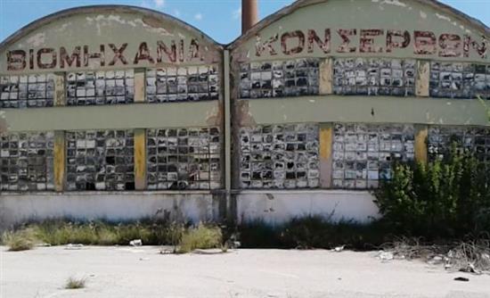 Καλλιτεχνικές δράσεις στις Μυκήνες, το αρχαίο θέατρο Άργους, το εργοστάσιο «ΡΕΑ» και τον «Πελαργό»