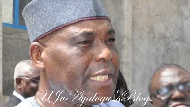 Dasukigate: Witness reveals how Dokpesi allegedly paid N6m to lodge ex-councillors in Abuja