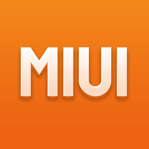 MIUI v5 – CM11 CM10.2 Theme Full v2.5 Working Apk