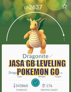 Jual Jasa Level Pokemon Go,  Harga Jasa Level Pokemon Go,  Toko Jasa Level Pokemon Go,  Diskon Jasa Level Pokemon Go,  Beli Jasa Level Pokemon Go,  Review Jasa Level Pokemon Go,  Promo Jasa Level Pokemon Go,  Spesifikasi Jasa Level Pokemon Go,  Jasa Level Pokemon Go Murah,  Jasa Level Pokemon Go Asli,  Jasa Level Pokemon Go Original,  Jasa Level Pokemon Go Jakarta,  Jenis Jasa Level Pokemon Go,  Budidaya Jasa Level Pokemon Go,  Peternak Jasa Level Pokemon Go,  Cara Merawat Jasa Level Pokemon Go,  Tips Merawat Jasa Level Pokemon Go,  Bagaimana cara merawat Jasa Level Pokemon Go,  Bagaimana mengobati Jasa Level Pokemon Go,  Ciri-Ciri Hamil Jasa Level Pokemon Go,  Kandang Jasa Level Pokemon Go,  Ternak Jasa Level Pokemon Go,  Makanan Jasa Level Pokemon Go,  Jasa Level Pokemon Go Termahal,  Adopsi Jasa Level Pokemon Go,  Jual Cepat Jasa Level Pokemon Go,  Kreatif Jasa Level Pokemon Go,  Desain Jasa Level Pokemon Go,  Order Jasa Level Pokemon Go,  Kado Jasa Level Pokemon Go,  Cara Buat Jasa Level Pokemon Go,  Pesan Jasa Level Pokemon Go,  Wisuda Jasa Level Pokemon Go,  Ultah Jasa Level Pokemon Go,  Nikah Jasa Level Pokemon Go,  Wedding Jasa Level Pokemon Go,  Flanel Jasa Level Pokemon Go,  Special Jasa Level Pokemon Go,  Suprise Jasa Level Pokemon Go,  Anniversary Jasa Level Pokemon Go,  Moment Jasa Level Pokemon Go,  Istimewa  Jasa Level Pokemon Go,  Kasih Sayang  Jasa Level Pokemon Go,  Valentine  Jasa Level Pokemon Go,  Tersayang Jasa Level Pokemon Go,  Unik Jasa Level Pokemon Go,