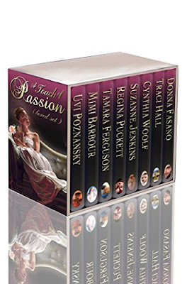 https://www.amazon.com/Touch-Passion-boxed-romance-bundle-ebook/dp/B017DVII20/ref=la_B006WW4ZFG_1_1?s=books&ie=UTF8&qid=1471620645&sr=1-1&refinements=p_82%3AB006WW4ZFG