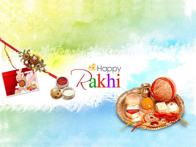Happy-Rakhi-2016-Pictures-for-Download-Free