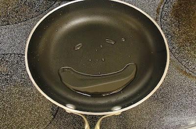 5 Kesalahan Pancake Menjadi Kering Dan Bantat