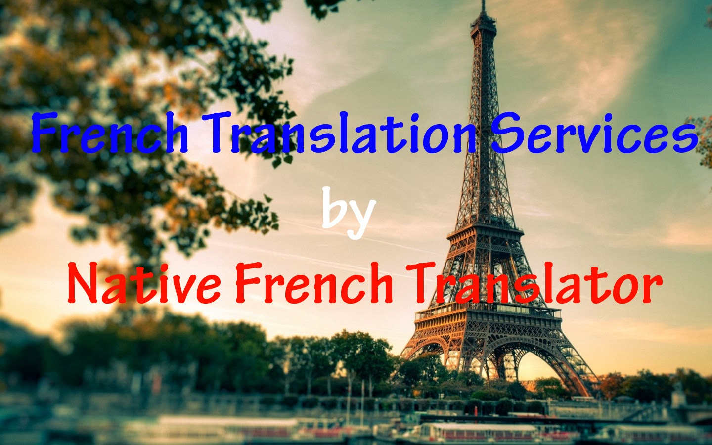 french english translation services in delhi ncr mumbai india 8527599523 919971941023. Black Bedroom Furniture Sets. Home Design Ideas
