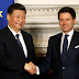 Italy embraces China; locks in 2.5 billion euros worth of deals