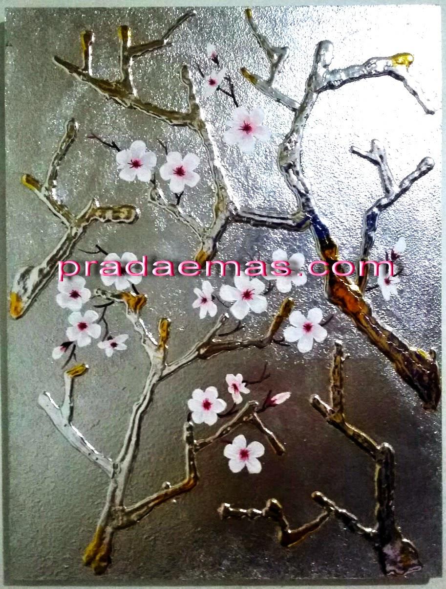 Cara Membuat Lukisan Timbul : membuat, lukisan, timbul, Hasilkan, Rupiah, Dollar, Online, Kaligrafi, Bisnis, Internet:, GALLERY