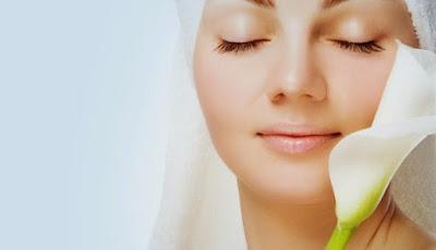 cara memutihkan wajah dan perawatannya
