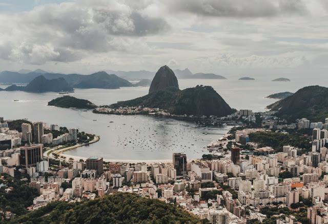 brasil portal portais notícias carlos romero