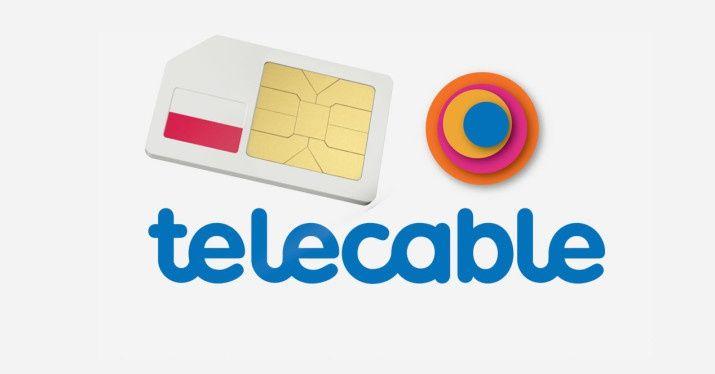 Subida de precio Telecable 2019