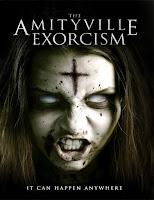 Amityville Exorcism (2017) español