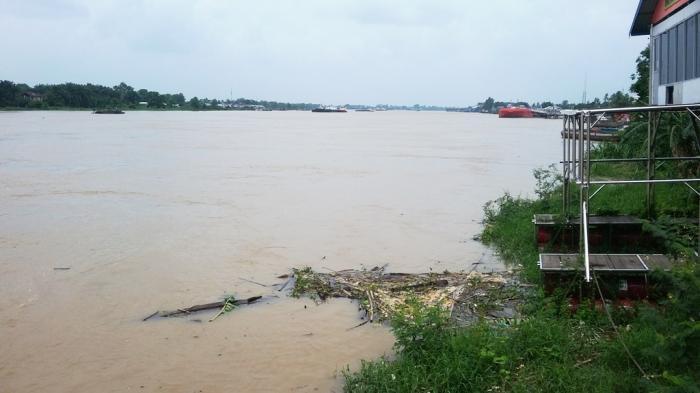 sungai di sumatera nama nama rh ragamnama blogspot com