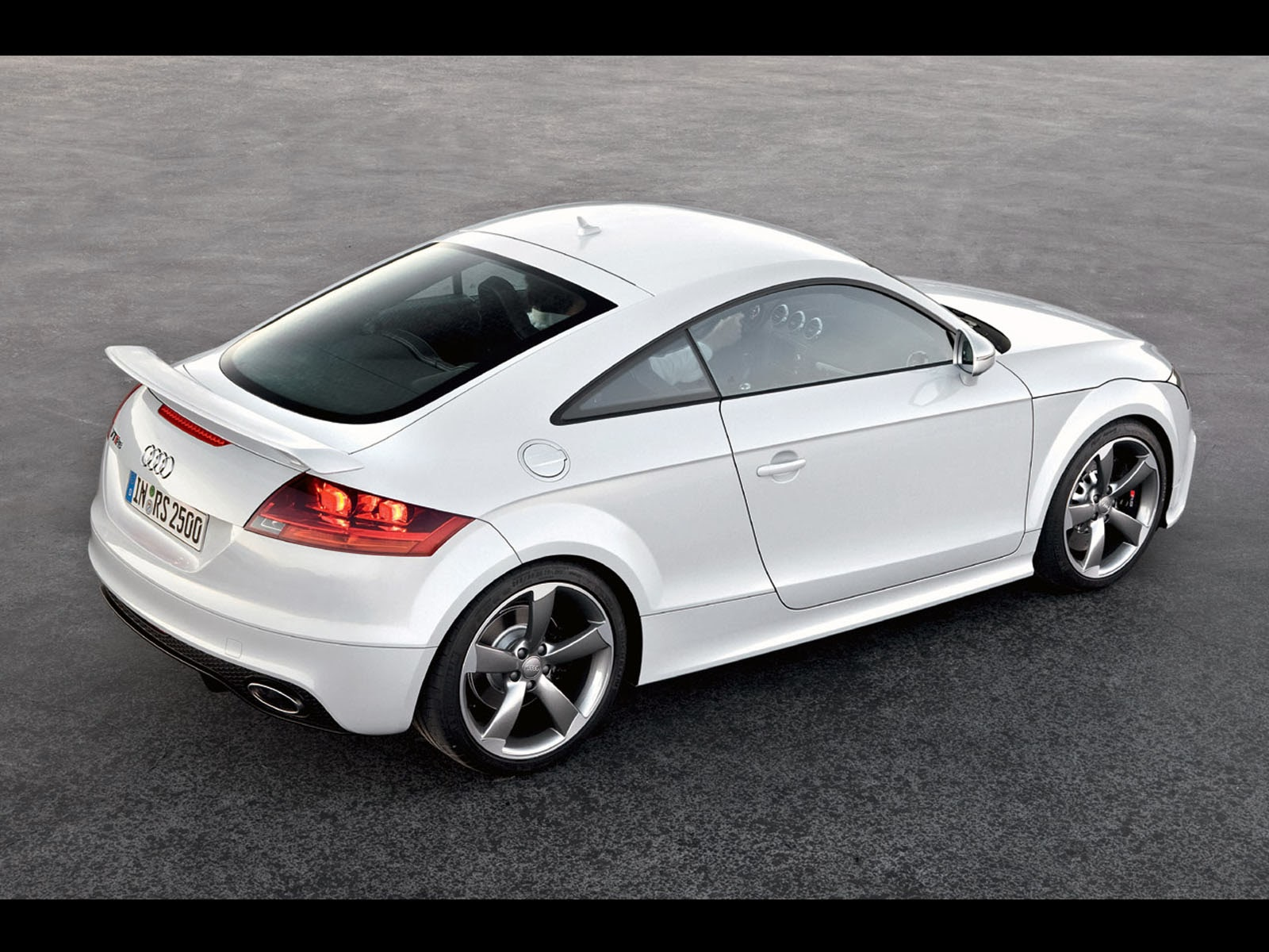 wallpapers audi tt rs wallpapers. Black Bedroom Furniture Sets. Home Design Ideas