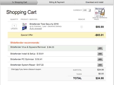 https://store.bitdefender.com/order/checkout.php?PRODS=4713688&QTY=1&AFFILIATE=30203&CART=1&COUPON=RENEWAL-EXP-24.99