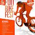Perayaan Harris Day 2018 Dalam Acara Fun Bike Fest