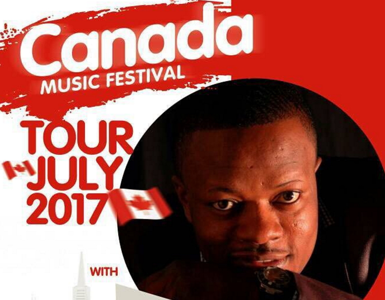 lanre teriba band members toronto