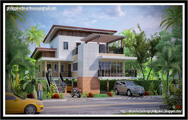 Friends, Every House Is A Dream Come True. Every Dream House Starts With A  Design. Let Me Do My Part In Your Dream By Providing You With The Best  Practical ...