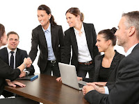 8 Tips To Employ Good Staff In Your Company