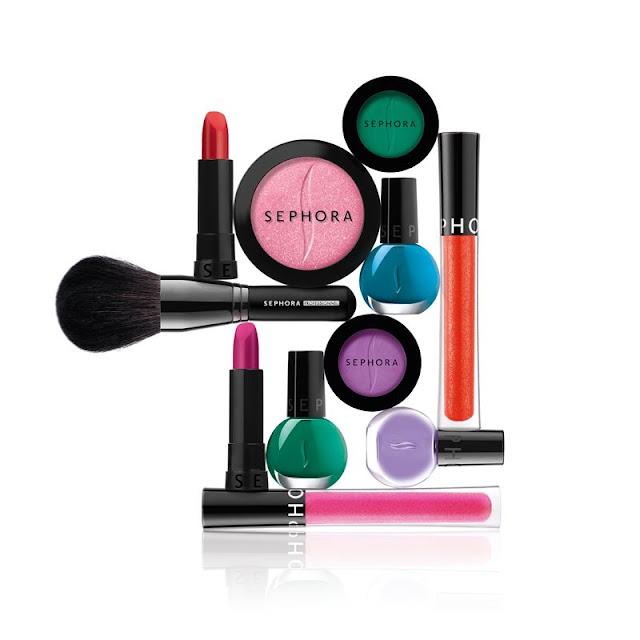 Perfumes para mujer para hombre maquillaje tratamiento cosméticos tratamientos para el cabello Toda la belleza en sephoraes Consejos de belleza Encuentra tu