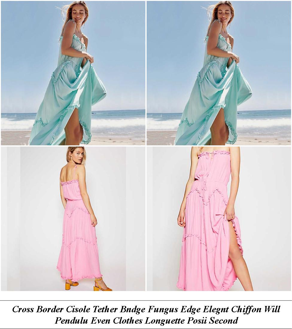 Summer Dresses For Women - Us Sale - Dress Sale - Cheap Womens Clothes