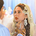 Shocking Twist : Zoya says QUBOOL Hai with teary eyes in Bepannaah