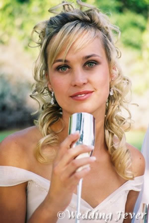 pictures of wedding updo hairstyles. hairstyles and ideas.