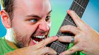 www.guitarradeaaz.com.br