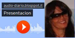 http://audio-diario.blogspot.it/p/yo.html