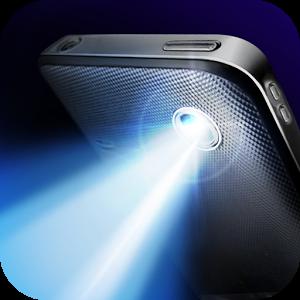 تحميل تطبيق الكشاف للاندرويد LED Download Free apk