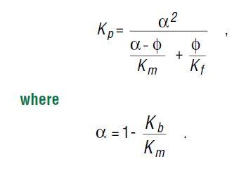 Geophysics Sketch Note: Taking Advantage of Shear Waves