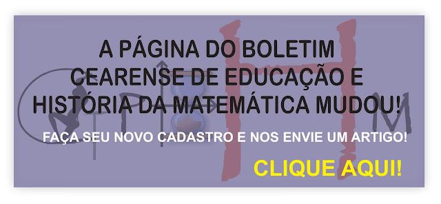 https://revistas.uece.br/index.php/BOCEHM