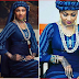 5 Beautiful Photos Of Nigerian Muslim Brides That Will Make You Want To Be A Muslim Bride