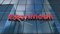 ExxonMobil Indonesia, karir ExxonMobil Indonesia, lowongan kerja ExxonMobil Indonesia, karir 2018
