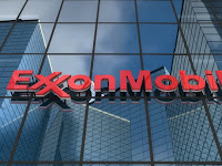 ExxonMobil Indonesia - Recruitment For Marine and Integrity Engineer ExxonMobil December 2018