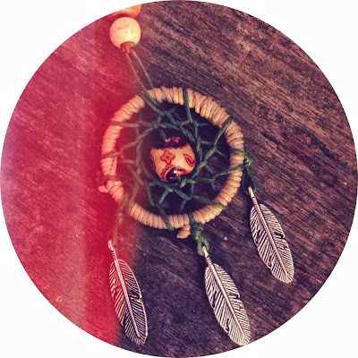 Little Apache Jewellery