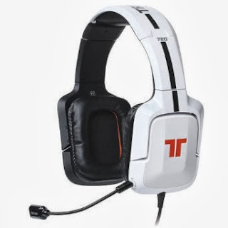 Tritton AX Pro v1.5