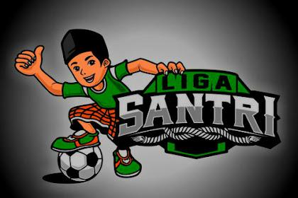 Liga Santri Nusantara, Dari Santri Untuk Sepakbola Tanah Air