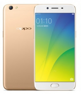 3 days to go for Oppo R9s launch!