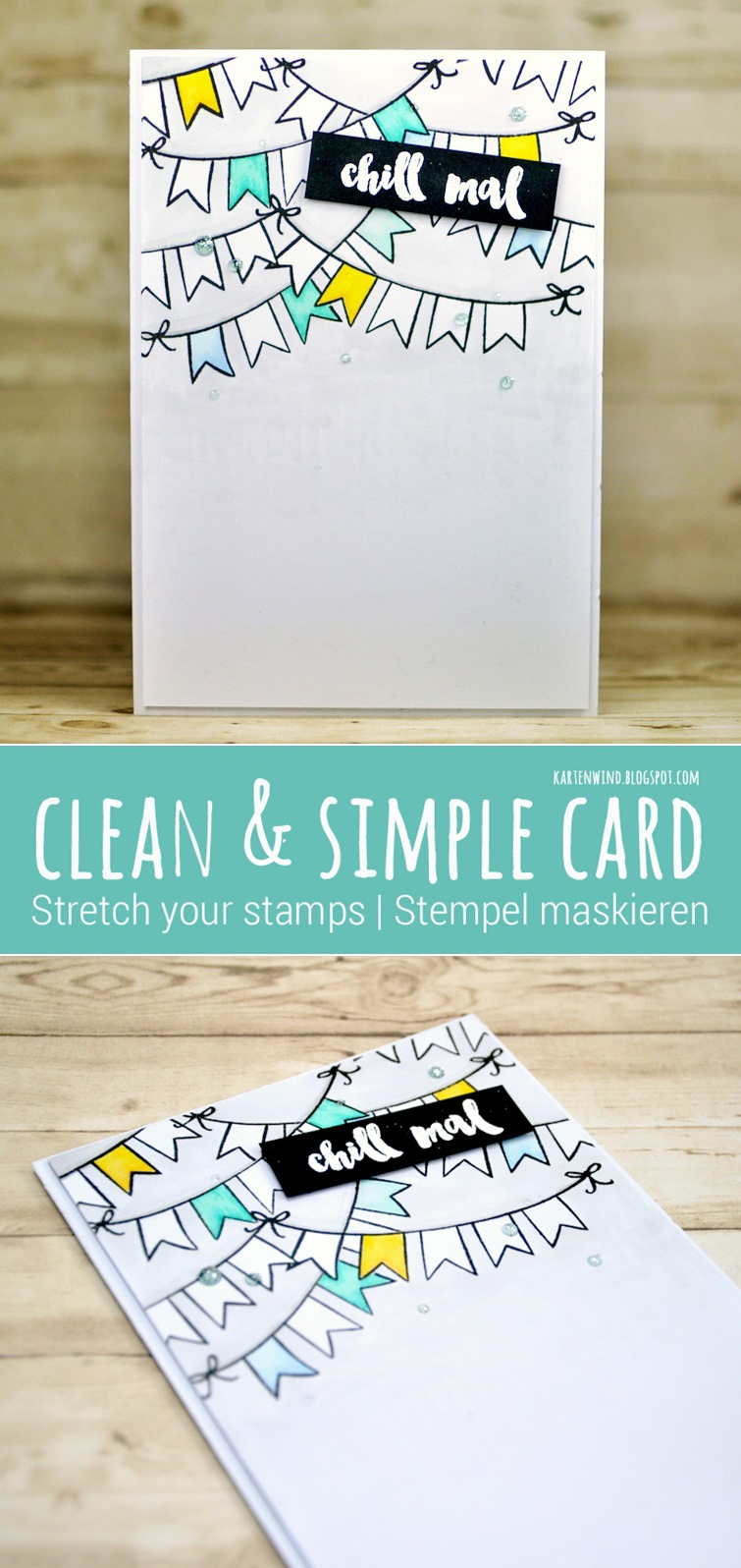 https://kartenwind.blogspot.com/2017/08/stretch-your-stamps-stempel-maskieren.html