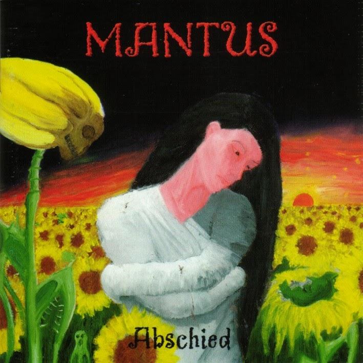 http://www.ulozto.net/xUXXs9bB/mantus-2001-abschied-320kbps-rar