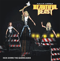 http://rock-and-metal-4-you.blogspot.de/2013/12/cd-review-beautiful-beast-kick-down-the-barricades.html