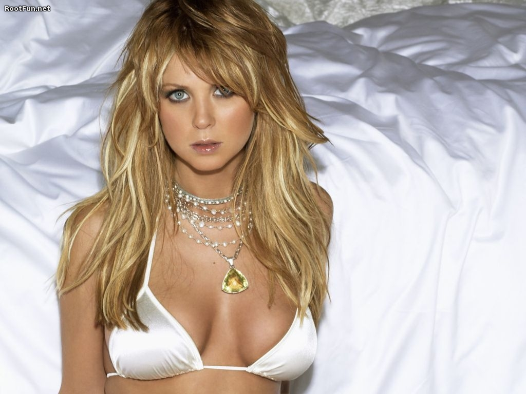 Hollywood stars tara reid profile and pictures wallpapers - Amy reid wallpaper ...