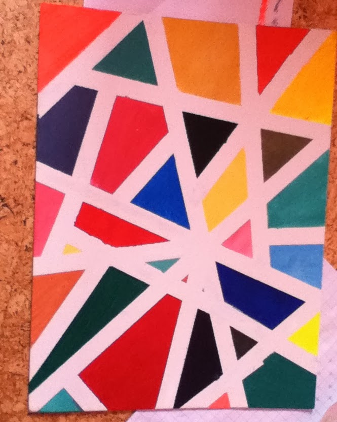 Favoriete Geliefde IdeeëN Om Te Schilderen Op Doek WQ51 | Belbin.Info #LJ44