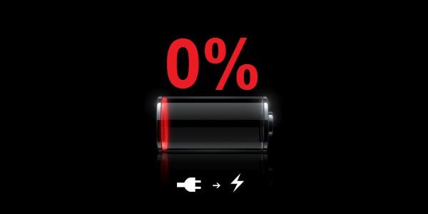 Baterai Smartphone Agar Awet