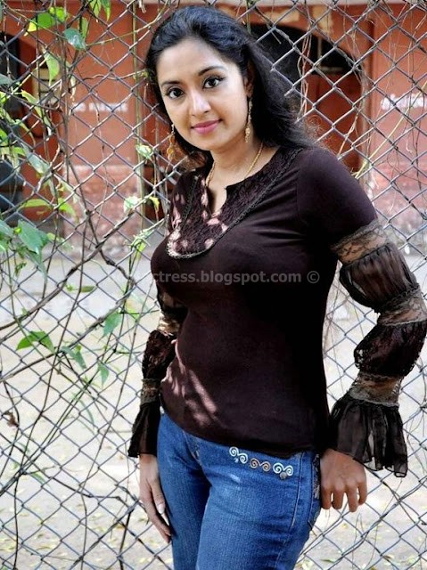 Sharmila latest hot  photos