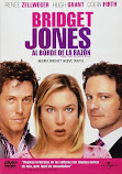 Bridget Jones 2 Al borde de la razon online latino 2004